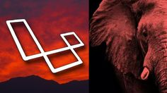 3379 best udemy free coupons and bundle discounts images on laravel 55 for beginners become a master developer udemy coupon 100 off fandeluxe Gallery