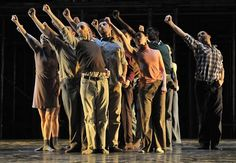 Google Image Result for http://www.ballet.co.uk/albums/dm_hofesh_shechter_roundhouse_0209/dm_in_your_rooms_uprising_08.jpg