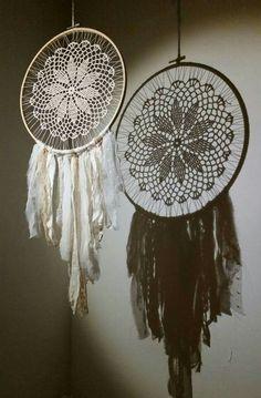 Zentangle, Dream Catcher, Home Decor, Art, Art Background, Dream Catchers, Zentangles, Kunst, Interior Design