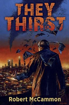 They Thirst by Robert McCammon http://www.amazon.com/dp/1596065621/ref=cm_sw_r_pi_dp_uZxtvb0TC3K9B