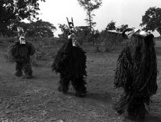 Arte Tribal, African Masks, Art Museum, Horses, Death, Joker, Mascaras, Contours, Museum Of Art