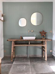 Visite privée chez Astrid, Petit Picotin – Billie Blanket