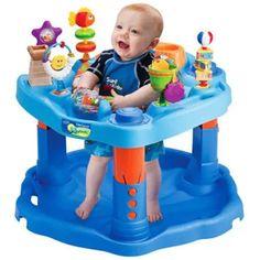 24374f7566ce 25 Best jugueteria babys images