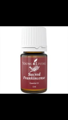 I have been using sacred frank for the past 3 months as well as herbs from a Chinese herbalist and I am happy to report I have not had one hot flush. Well maybe 1 or 2, but I was having them on the hour every day and it was doing my head in. So I thought I would add this oil to my routine and, fantastic results. I rub it on to the bottom of my feet every night. 3 parts carrier oil to 1 part frank. If you are suffering give it a go.