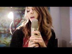 (7027) Larkin Poe | Preachin' Blues (Official music video) - YouTube