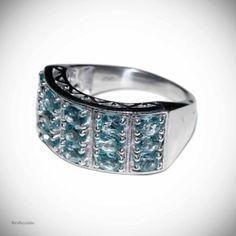 http://www.retrorecyclables.ca/product/madagascar-paraiba-apatite-gemstone-band-style-ring-size-9/