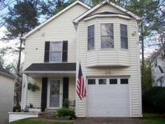 The property 6636 Buckingham Ct, Norcross, GA 30093 is currently not for sale on Zillow. View details, sales history and Zestimate data for this property on Zillow.