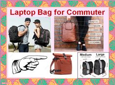 Super Laptop Bags - Just another WordPress site Laptop Bag For Women, Delivery, Baseball Cards, Pocket, Amazon, Stuff To Buy, Bags, Handbags, Amazons