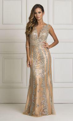 Arquivo para Vestidos - Página 13 de 25 - SAY YES 2 THE DRESS