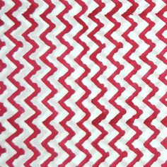 Minimum Quantity -- 10 yard/ meter    Shipping Time ------ Sure Delivery Within 5-10 Business Days.    Product Material - Pure Cotton    Width Of Fabric -  44 Inches    Density Of Fabric - 92 X 80.    Thread Count /Fabric Quality - Voile.    Print Style -   Sanganeri Wooden Hand Block Printed.(Custom Orders Always Welcome for different prints).    Fabric Type ------------ Running Fabric whole length not pieces.    Washing Instructions - Best In Wash Below 30 Degree Temperature…