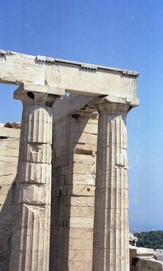 Tolo, Greece - Loyd M Vauthier's Photos