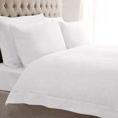 housse de couette et taies d 39 oreillers imprim marbr duvet sets duvet and marbles. Black Bedroom Furniture Sets. Home Design Ideas