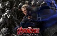 quicksilver - Google Search