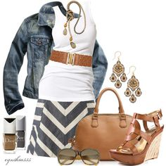 casual-outfits-2012-24
