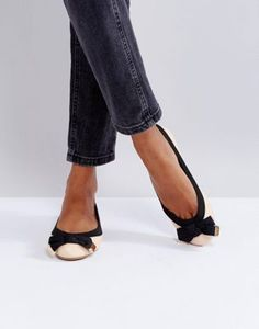 Adidas originals stan smith scarpe da ginnastica trapuntate in raso rosa rosa asos blu marino inverno