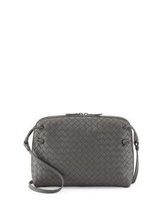 52 Best Handbags images   Bags, Gucci wallet, Hand bags b851a30575