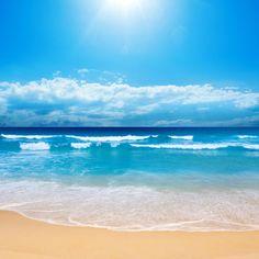 Ipad retina iphone 6 plus wallpaper 23037 - nature iphone 6 plus wallpapers trabalho de praia