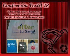 Tweets con contenido multimedia de confecciontextil18 (@confecciontext1)…