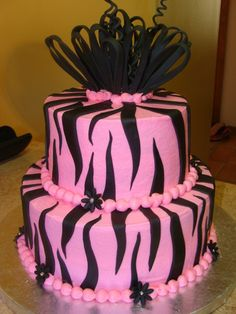 someone make me this for my birthday!
