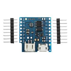 Chargers Dc10-30v Buck 5v 6 Usb Charger Module Automatic Identification Voltage Back To Search Resultsconsumer Electronics