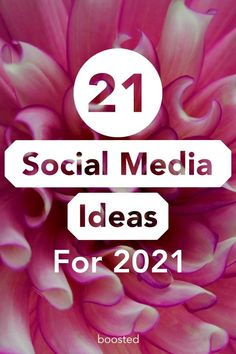Get inspired by 2021 and post amazing social media marketing content on your business' social media platforms in 2021. 2020 wasn't the greatest, but let's get a head start on social media for 2021 to make your business marketing grow! #socialmedia #socialmediatips #inspiration Social Media Marketing Business, Social Media Trends, Social Media Branding, Digital Marketing Strategy, Facebook Marketing, Marketing Plan, Marketing Tools, Affiliate Marketing, Design Facebook