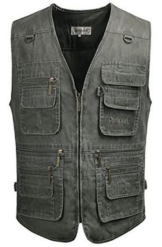 Mrignt Mens Pockets Jacket Outdoors Travels Sports Vest Tops, http://www.amazon.com/dp/B00N1MTSCK/ref=cm_sw_r_pi_awdm_1Vonwb0963432