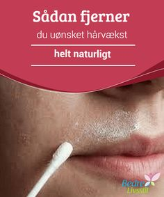 Naturlige måter for fjerning av uønsket hår Hårfjerning ved av tråd. Skin Care Regimen, Skin Care Tips, Cucumber Beauty, Beauty Hacks For Teens, Beauty Secrets, Beauty Tips, Beauty Care, Diy Beauty, Homemade Beauty