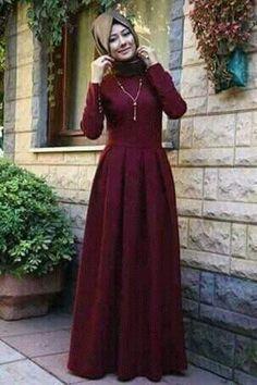 Ferace Models New Season - 2019 Hijab Clothing