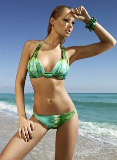 zeki triko mayo bikini modelleri