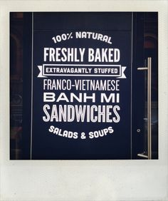 hipster typography - Google Search