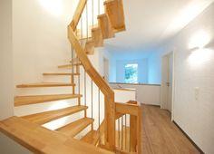 Treppenhaus architektur detail  223 best Architektur Detail images on Pinterest   Eco system ...