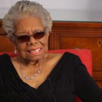 10 Questions with Maya Angelou – TIME Magazine | The Penmen Review