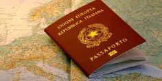 Fuga all'estero per lavoro, gli emigrati italiani sono il doppio degli stranieri che arrivano - La Stampa