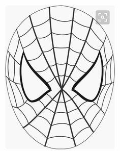 spiderman mask ausmalbilder 31 malvorlage spiderman ausmalbilder kostenlos, spiderman mask