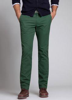 Greenbacks | $88 from Bonobos Men's Clothes
