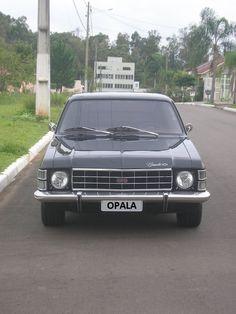 Opalão 4100, 79 - 6 Caneco - 3