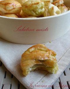 salatini misti1