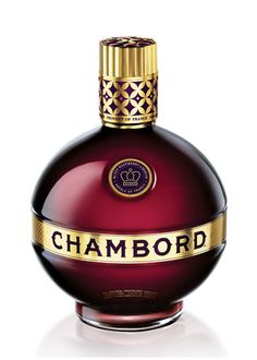 Home of the black raspberry liqueur. Learn how to make Chambord cocktails, like Chambord & Champagne, French Martini, Raspberry Margarita and many others.