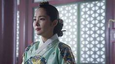 Queen For Seven Days, Park Min Young, Korean Girl, Korean Style, Korean Fashion, Kdrama, Movies, Beautiful, Chinese