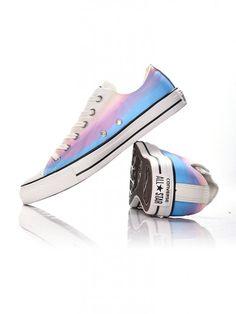 Torna cipők rendkívül széles választéka!  https://calasport.hu/sct/746162/Torna-cipo