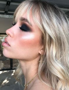 #goldcoast #mua #makeup #artist #bridal #wedding #planning #inspo #bride #gc Mua Makeup, Gold Coast, Wedding Vendors, Wedding Planning, Make Up, Bride, Formal, School, Beauty