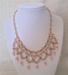 Red Rock Jewelry