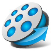 Total Video Converter Crack & Keygen Full Version Free Download is a format convertor in which change different format into different behavi...