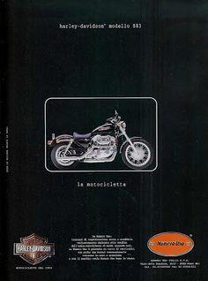 harley davidson sportster all black Harley Davidson News, Harley Davidson Sportster, Image, Biker, Shirts, Black, Black People, Shirt, Dress Shirt