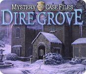 SOOO good! One of the few Mystery Case files I like.