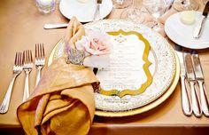 A Grandeur wedding at the Grand Del Mar ~ featured in Ceremony Magazine 2012   San Diego Wedding Blog