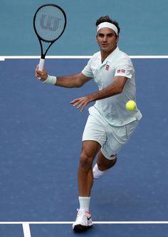 Roger Federer 2 Tennis Player  Legend Signed Photo Poster Sport Star Picture