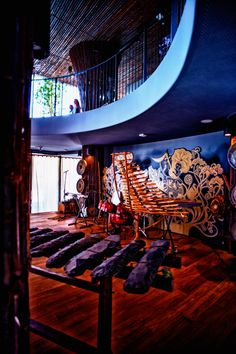 expo 2015-studiogabriotomelleri-padiglione vietnam