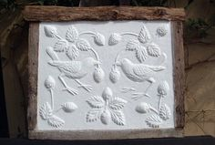 pargeting - Google Search