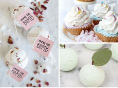 DIY Bath Bombs: Easy & Cheap Recipes You'll Love